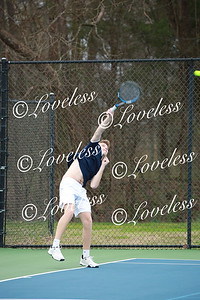 BHS_Tennis_action034