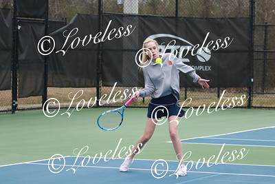 BHS_Tennis_action038