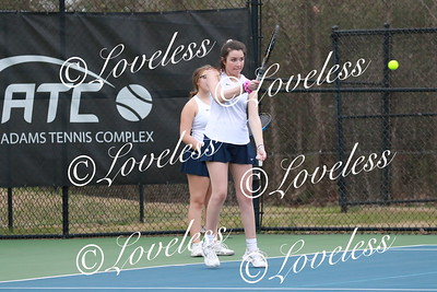 BHS_Tennis_action008