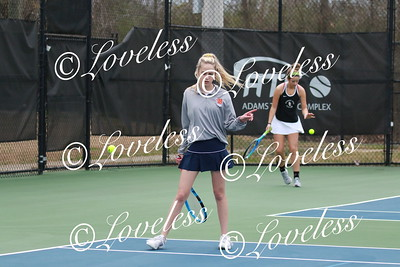 BHS_Tennis_action036