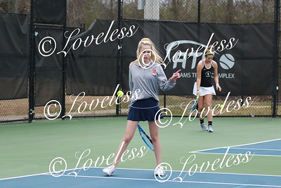 BHS_Tennis_action035
