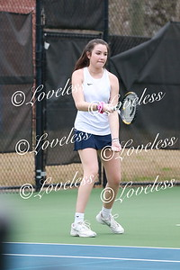 BHS_Tennis_action005
