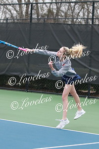 BHS_Tennis_action011