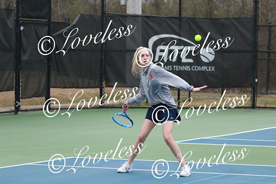 BHS_Tennis_action037