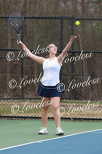 BHS_Tennis_action024