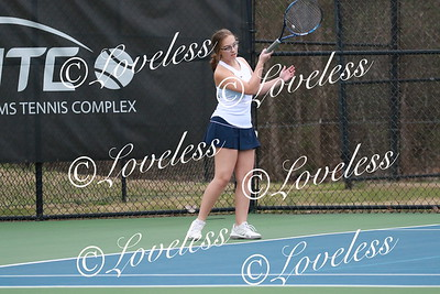 BHS_Tennis_action007