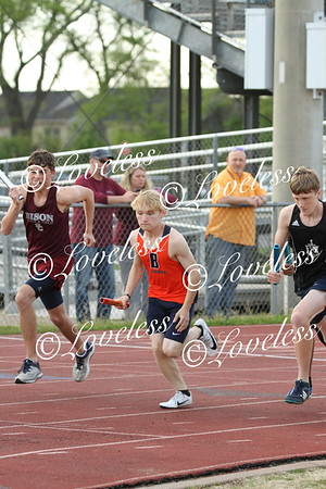 Track Action 4/27/18