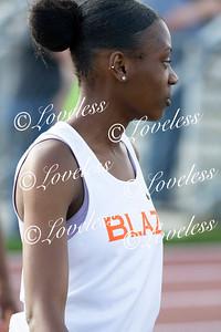 BHS_Track_016