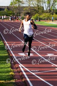 BHS_Track_032