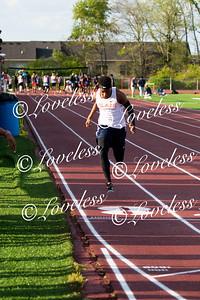 BHS_Track_028
