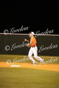 BHS_Baseball(V)174