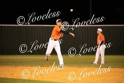 BHS_Baseball(V)167