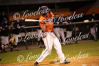 BHS_Baseball(V)159