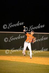 BHS_Baseball(V)177