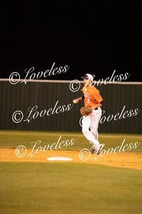 BHS_Baseball(V)173