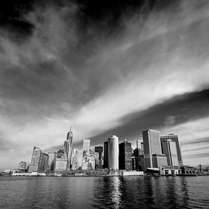 20151127_NYC-8739