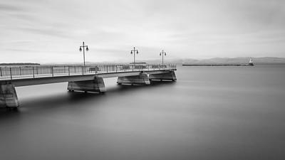 20161016_lake-3035