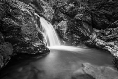 20140521_falls-2678