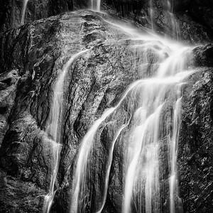 20160722_waterfall-6876-Edit-2