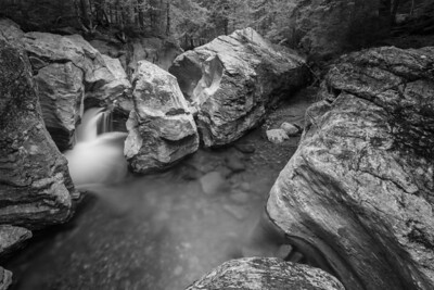20140521_falls-2660