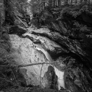 20140521_falls-2667