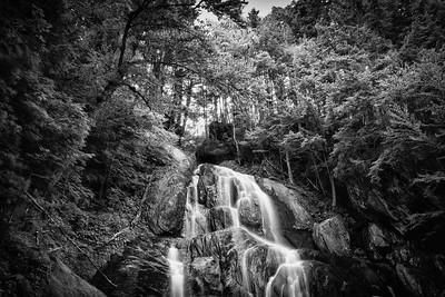 20160722_waterfall-6893-Edit