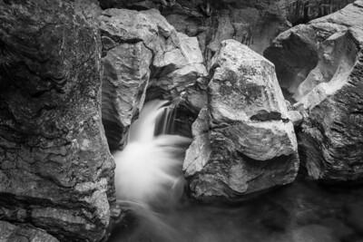 20140521_falls-2662