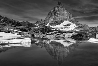 20190721_Zermatt-1380-Edit