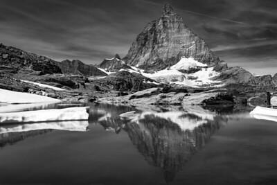 20190721_Zermatt-1380-Edit-3