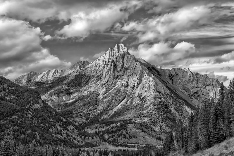 Mt. Lorette