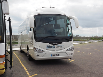 M&G Travel, Normanton Scania i6 YN12 BNZ (2)