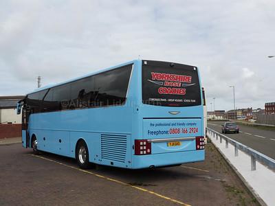 Yorkshire Rose Coaches, Barnsley Van Hool Altano T9 YJ11 GKD (3)