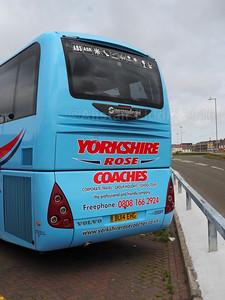 Yorkshire Rose Coaches, Barnsley Volvo B9R Sunsundegui Sideral  BU14 EHG (3)