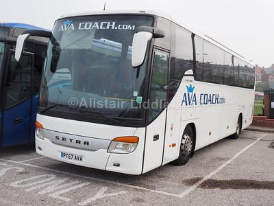 AVA Coach.com, Leyland, Lancs. Setra S 415 GT-HD PT57 AVA (2)