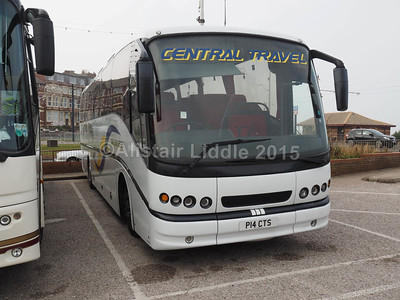 Central Travel Volvo B10M Caetano Enigma P14 CTS (1)