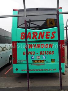 Barnes of Swindon Volvo B9R Jonckheere SHV BX62 BCO (3)