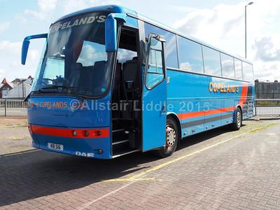 Copelands Tours Bova MIB 516 'Lady Jane III' (2)