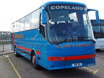 Copelands Tours Bova MIB 516 'Lady Jane III' (1)