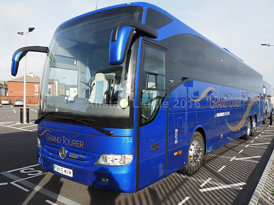 Shearings Grand Tourer Mercedes-Benz Tourismo 734 BN15 WXW (2)