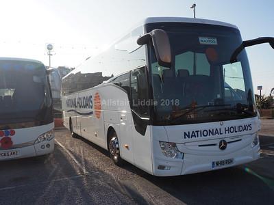 National Holidays Mercedes-Benz Tourismo NH18 RGH (2)