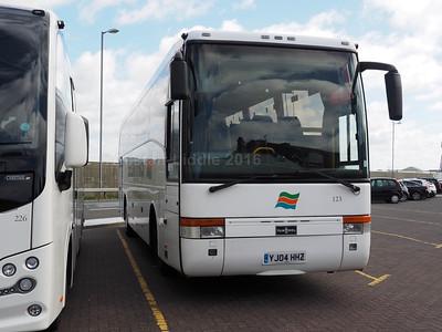 Selwyns, Runcorn VDL SB4000 Van Hool Alizee T9 123 YJ04 HHZ (2)