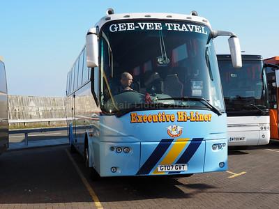 Gee-Vee Travel Bova Futura GT07 GVT (1)