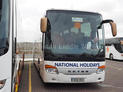 National Holidays, Hull Setra S415 GT-HD NH10 MSH (2)