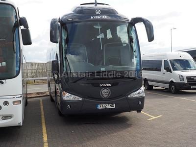 AVA Coach.com, Leyland Scania K360EB6, Irizar PB FA12 ENG (2)