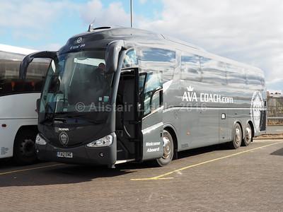 AVA Coach.com, Leyland Scania K360EB6, Irizar PB FA12 ENG (1)