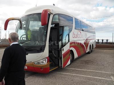 Bullocks, Cheadle Scania Irizar PB BUI 174 (2)