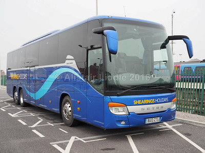 Shearings Holidays Setra S 416 GT-HD 515 BU13 ZTG (2)