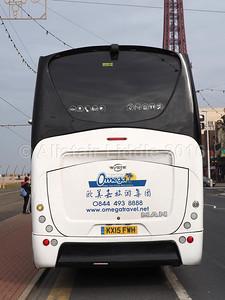 Omega Travel, Milton Keynes MAN 19.400 Ayats Kronos KX15 FWH (3)