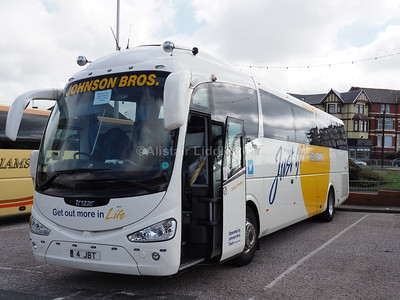 Johnson Bros. Scania K114EB4, Irizar PB 4 JBT (2)