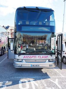 Ausden Clark, Leicester Scania K113TRA, Berkhof Axial 100 BIG 8835 (3)
